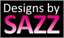 designsbysazz.co.uk
