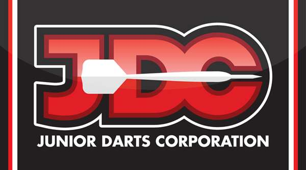 Junior Darts Corporation