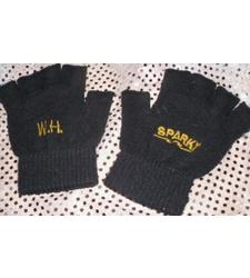 Sparky Signature Gloves