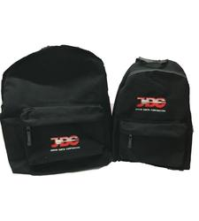 JDC LARGE BACKPACK